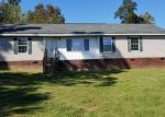 Bank Foreclosure for sale in Blacksburg 29702 ENGLISHMANS DR - Property ID: 4327474500