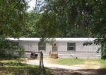 Bank Foreclosure for sale in Texarkana 75501 EYLAU HILLS RD - Property ID: 4327528815