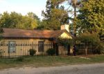 Bank Foreclosure for sale in Poteet 78065 BOCAWOOD DR - Property ID: 4327533631