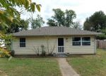 Bank Foreclosure for sale in Richmond 23224 CULLEN RD - Property ID: 4327539766