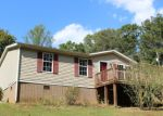 Bank Foreclosure for sale in Shipman 22971 HUGHES LN - Property ID: 4327547645