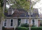 Bank Foreclosure for sale in North Charleston 29418 BOTANY BAY BLVD - Property ID: 4327605451