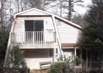 Bank Foreclosure for sale in Cleveland 30528 MORWOOD VALLEY TRL - Property ID: 4327606326