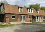 Casa en Remate en Danielsville 18038 MOUNTAIN VIEW DR - Identificador: 4327635227