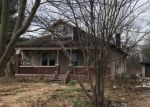 Bank Foreclosure for sale in New Salisbury 47161 HIGHWAY 135 NE - Property ID: 4327689994