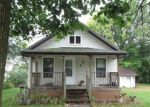 Bank Foreclosure for sale in Manawa 54949 DEPOT ST - Property ID: 4327713635