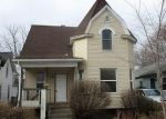 Bank Foreclosure for sale in Racine 53403 FRANKLIN ST - Property ID: 4327721518