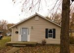 Bank Foreclosure for sale in Herrin 62948 S 17TH ST - Property ID: 4327724580