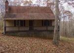Casa en Remate en Spout Spring 24593 LIND HILL LN - Identificador: 4327764434