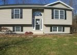 Bank Foreclosure for sale in Cross Junction 22625 S LAKEVIEW DR - Property ID: 4327769251