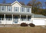 Bank Foreclosure for sale in King George 22485 MULLEN RD - Property ID: 4327773190
