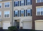 Bank Foreclosure for sale in Ashburn 20148 HIGHGROVE TER - Property ID: 4327774509