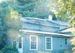 Bank Foreclosure for sale in Cherry Valley 13320 COUNTY HIGHWAY 50 - Property ID: 4327791596