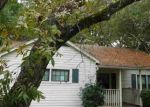 Bank Foreclosure for sale in Gilmer 75644 N BLEDSOE ST - Property ID: 4327809996