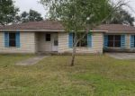 Bank Foreclosure for sale in Sandia 78383 HIGHWAY 359 - Property ID: 4327813493