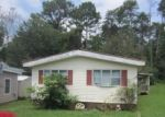 Bank Foreclosure for sale in Gainesville 30506 WATERWOOD DR - Property ID: 4327892319