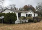 Bank Foreclosure for sale in Tennille 31089 VILLAGE ST - Property ID: 4327900203