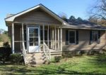 Bank Foreclosure for sale in Adrian 31002 S POPLAR ST - Property ID: 4327901972