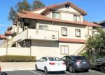 Bank Foreclosure for sale in Thousand Oaks 91362 MAEGAN PL - Property ID: 4327924293
