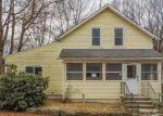 Casa en Remate en Pascoag 02859 PICHIE LN - Identificador: 4327953646