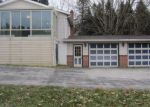 Bank Foreclosure for sale in Houtzdale 16651 FRIENDSHIP MINE RD - Property ID: 4327980354