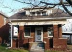 Bank Foreclosure for sale in Zanesville 43701 SOUTHARD AVE - Property ID: 4328068842