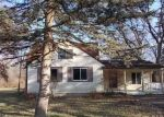 Bank Foreclosure for sale in Rochester 48307 WILLARD AVE - Property ID: 4328091156
