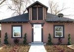 Bank Foreclosure for sale in Elko 89801 1/2 METZLER RD - Property ID: 4328215102
