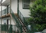 Bank Foreclosure for sale in Lake Ozark 65049 W HARBOUR TOWNE DR - Property ID: 4328237899