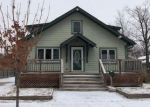 Bank Foreclosure for sale in Redwood Falls 56283 E BROADWAY ST - Property ID: 4328260217