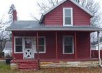 Bank Foreclosure for sale in Dowagiac 49047 SHELDON ST - Property ID: 4328267674