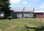 Bank Foreclosure for sale in Caro 48723 LUDER RD - Property ID: 4328272487