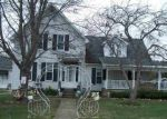 Bank Foreclosure for sale in Lexington 48450 UNION ST - Property ID: 4328283882