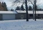 Bank Foreclosure for sale in Houghton Lake 48629 PINECREST DR - Property ID: 4328289118