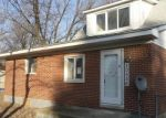Bank Foreclosure for sale in Roseville 48066 PARK ST - Property ID: 4328291767