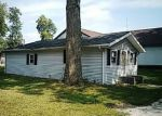 Bank Foreclosure for sale in Columbia City 46725 W HUNTINGTON AVE-57 - Property ID: 4328418775