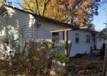 Bank Foreclosure for sale in Murphysboro 62966 S 21ST ST - Property ID: 4328437604