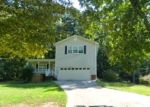 Bank Foreclosure for sale in Calhoun 30701 CHAD ST SE - Property ID: 4328475264