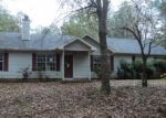 Bank Foreclosure for sale in Newnan 30263 PETE DAVIS RD - Property ID: 4328480527