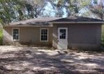 Bank Foreclosure for sale in Quincy 32351 RANCH RD - Property ID: 4328498935