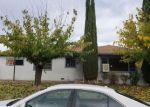 Bank Foreclosure for sale in Ukiah 95482 THOMPSON AVE - Property ID: 4328524318