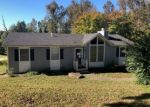Bank Foreclosure for sale in Morris 35116 GLENNWOOD RD - Property ID: 4328555414