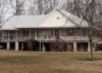 Bank Foreclosure for sale in Pisgah 35765 AL HIGHWAY 71 - Property ID: 4328565493