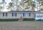 Bank Foreclosure for sale in Thomson 30824 WRENS HWY - Property ID: 4328581703