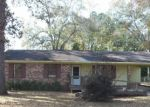 Bank Foreclosure for sale in Hawkinsville 31036 FOREST HILL CIR - Property ID: 4328584774