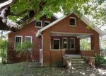 Bank Foreclosure for sale in Waynesville 28786 BROWN AVE - Property ID: 4328699962