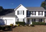 Bank Foreclosure for sale in Sanford 27332 CRESTHAVEN DR - Property ID: 4328702130