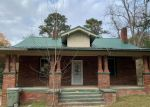 Bank Foreclosure for sale in Edgefield 29824 ADDISON ST - Property ID: 4328704328