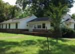 Bank Foreclosure for sale in Laurinburg 28352 MCLAURIN AVE - Property ID: 4328705199