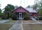 Bank Foreclosure for sale in Laurinburg 28352 S CALEDONIA RD - Property ID: 4328707842